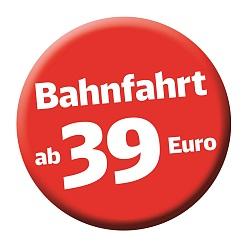2014-02-25-bahnfahren_ab_39_euro_db-button-neu