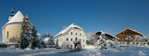 KAM_001503_Itter-in-winter_Fotograf-Astner-Stefan