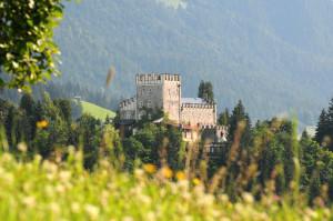 KAM_002872_castle-of-Itter_Fotograf-Astner-Stefan